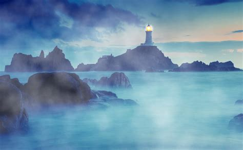 Animated Lighthouse Wallpaper - lonely lighthouse animated wallpaper desktopanimated