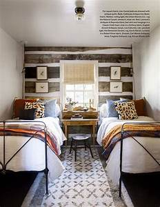 Twin, Bed, Ideas, For, Small, Bedroom, Best, Of, Bedroom, With, Two, Beds, Idea, For, A, Shared, Bedroom, Desk, In