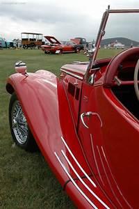 Mg Auto Nancy : 1954 mg tf ~ Maxctalentgroup.com Avis de Voitures