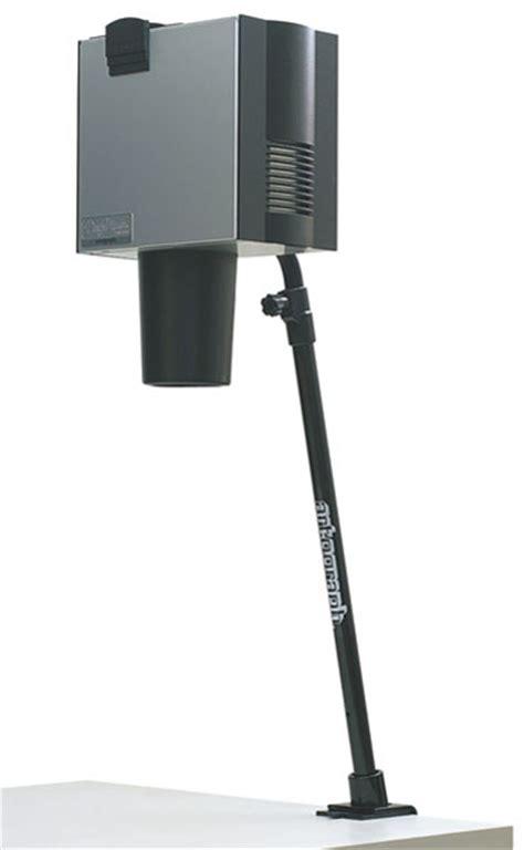 (Artograph digital projector stockists - artograph prism