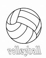 Coloring Pages Volleyball Drill Ball Drills Printable Print Balls Guard Related Posts Team Adults Cute sketch template