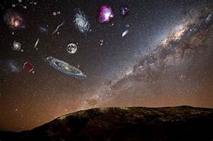 comparing the size of deep sky objects - The Astro Lounge ...