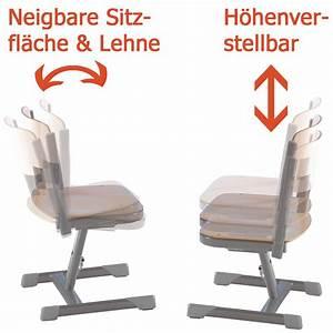 Sitzhöhe Stuhl Norm : aluflex stuhl h henverstellbar gr e 34 42cm 3 5 neigbar aus leichtem rostfreien aluminium ~ One.caynefoto.club Haus und Dekorationen
