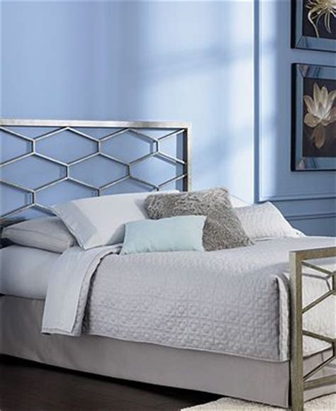 macys bed frames and headboards frame decorations
