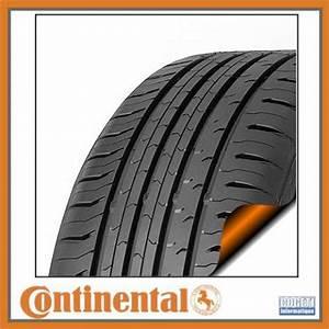 Point S Tarif Pneu : pneu continental 205 55 r 16 91 v cec5 point s ~ Medecine-chirurgie-esthetiques.com Avis de Voitures