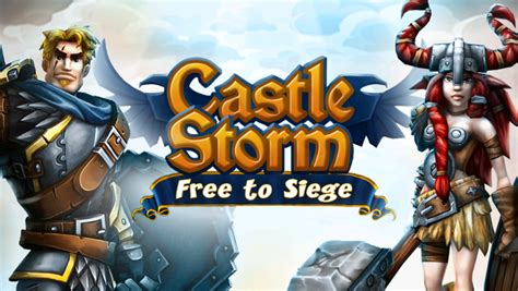 siege free castle free to siege review broken