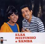 Miltinho Discography SlipcueCom Brazilian Music Guide