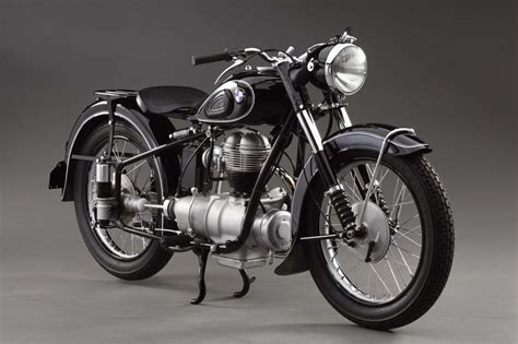 A Quick History Of Motorcycles  Lives On