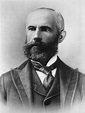 G Stanley Hall - Psychoanalysis and Education
