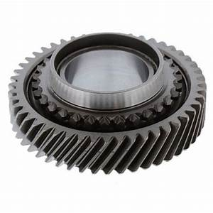 Usa Standard Manual Transmission Mr5 5th Gear Countershaft