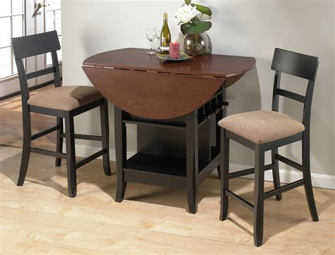 coffee dining table combo coffee table dining table combo dining table coffee