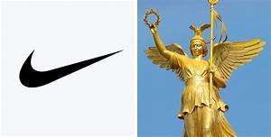 11 Famous Logos That Carry Deeper Symbolic Meanings Than ...