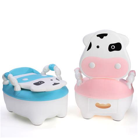 potty chairs for toddlers get cheap potty chairs aliexpress alibaba