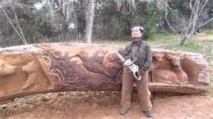 Saw Horse Work Bench
