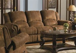 small sectional sofa with recliner doherty house best With small sectional sofa cover