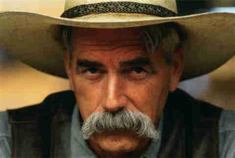 mustaches  sam elliott entertainment thrillist