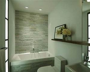 Grey and green bathroom design bath ideas juxtapost for Gray and green bathroom
