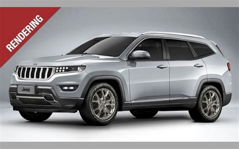 Jeep Grand Future Models by Pin By Briant On New Car Models 2017