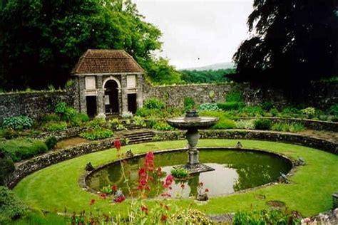 national botanical gardens national botanic gardens in dublin