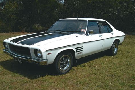 Holden Hq Gts by Sold Holden Hq Gts 308 Sedan Auctions Lot 42 Shannons