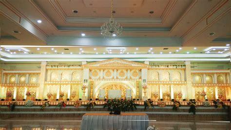 wedding reception decor  chennai