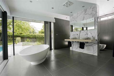 design bathroom free minosa elements of the modern bathroom pt2 freestanding