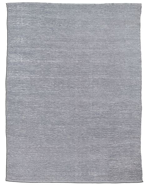 all weather recycled heathered solid outdoor rug fog