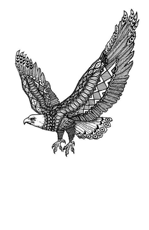 Feathers, We and Eagle feathers on Pinterest