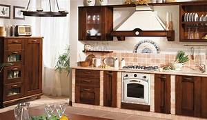 Best Cucina Scavolini Belvedere Pictures - Skilifts.us - skilifts.us
