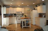 how to refinish kitchen cabinets How To Refinish Kitchen Cabinets | Casual Cottage