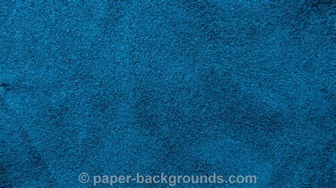 Hd Texture Backgrounds (76+ Images