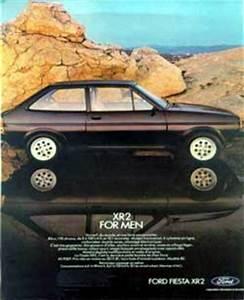 Pub Ford Fiesta : premiers pas dans le sport et les miens aussi d ailleurs ~ Melissatoandfro.com Idées de Décoration