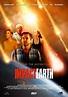 Impact Earth (2015) - FilmAffinity