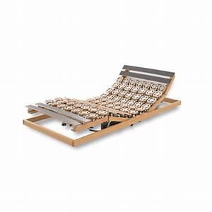 Günstige Lattenroste 90x200 : g nstige und gute lattenroste von matratzen buslaps bettwaren buslaps ~ Orissabook.com Haus und Dekorationen