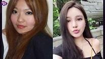 【3年前】周揚青發淡妝照被酸 霸氣指正回嗆網友 - YouTube