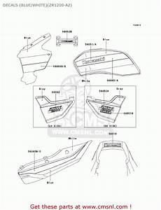 2002 Honda 300ex Parts Diagram