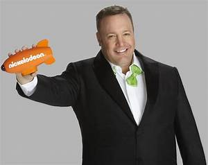 Kevin James | King Of Queens Wiki | FANDOM powered by Wikia
