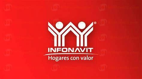 Resultado de imágenes de logo del infonavit