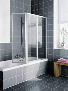 Dusche Silikon Erneuern : silikon fr badewanne badewanne aus mineralguss wave stone ~ Michelbontemps.com Haus und Dekorationen