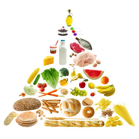 10 Healthy Foods For Your Teeth  Sunrise Family Dentistry