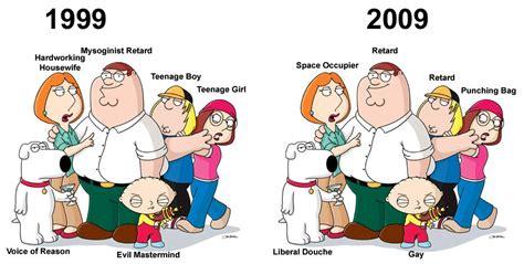 Halloween On Spooner Street Online by Family Guy Meh Ro
