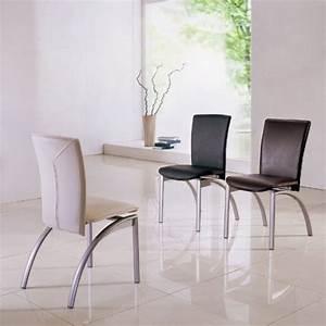 Contemporary Dining Chairs Designs Ideas InOutInterior