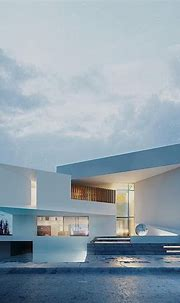 Contemporary Mexican Architecture Firms You Should Know ...