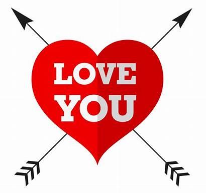 Transparent Heart Clipart Valentine Vector Romance Pngpix
