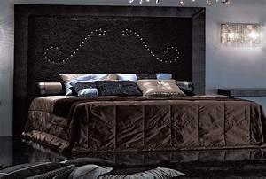 Tete De Lit Rideau : galerie villa int rieur ~ Preciouscoupons.com Idées de Décoration