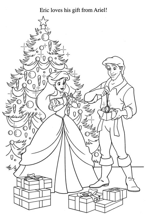 ideas  disney coloring pages  pinterest