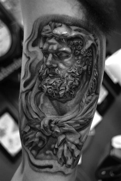 greek mythology tattoos - Google Search | Tattoos | Pinterest | Greek mythology tattoos