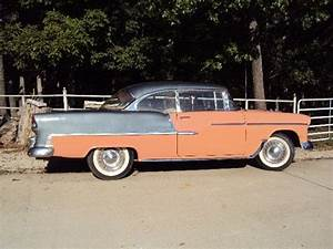 Alabama Automotive Bill Of Sale Buy Used 1956 Chevy 210 Del Ray Project In Odenville