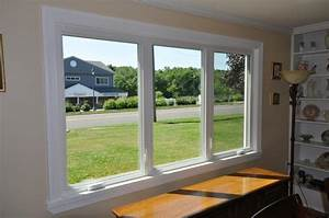 casement window from SEVEN SUN WINDOWS, LLC in New Britain