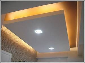Indirekte Beleuchtung Schlafzimmer : indirekte beleuchtung schlafzimmer selber bauen beleuchthung house und dekor galerie pkandkezan ~ Yasmunasinghe.com Haus und Dekorationen